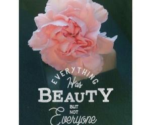 beautiful, beauty, and girls image
