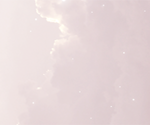 aesthetic, header, and pastel image