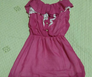 chill, for sale, and dress image