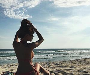 tatto, instagram, and gabi rippi image