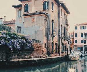 italy, photography, and romantic image
