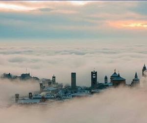 beauty, bello, and bergamo image