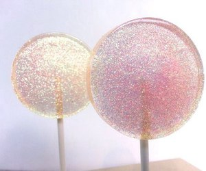 pink, pastel, and candy image