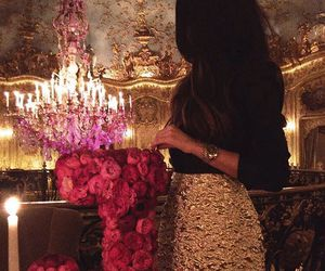 beautiful, Best, and cool image