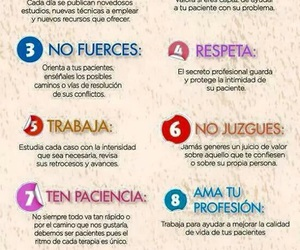 75 Images About Psicología On We Heart It See More About