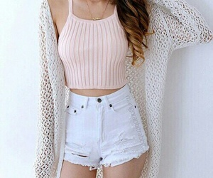 chic, hipster, and ootd image
