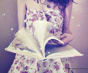 book, cool, and libro image