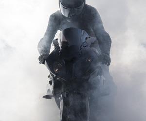 smoke image