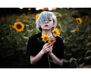 Image by Arwen Melissa von