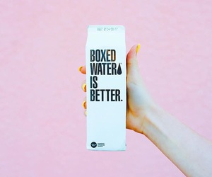 boxedwater image