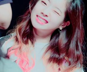 twice, dahyun, and dahyun edit image