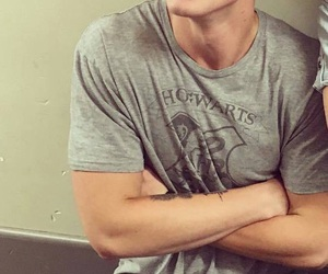 music, love, and shawn mendes image