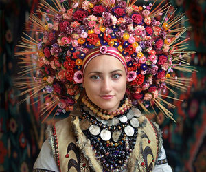 photography, tradition, and ukraine image
