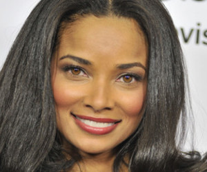 mistress and rochelle aytes image