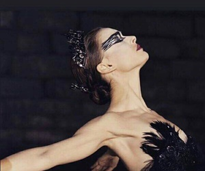the black swan image