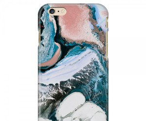 iphone case, iphone 5 case, and iphone 6 case image