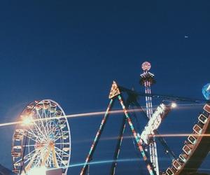 canada, carnival, and fun image