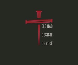 dEUS, god, and amor image