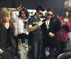 hiro, natsu, and nocturnal bloodlust image