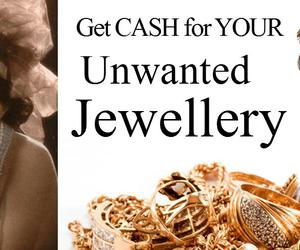 watches, vintage watches, and vintage diamonds image
