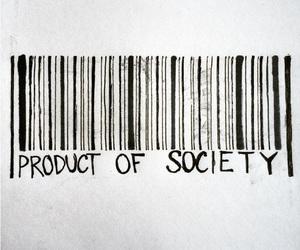 alternative, art, and barcode image