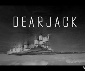 musica, dear jack, and musica italiana image
