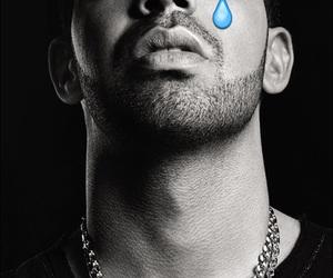 Drake, boy, and rapper image