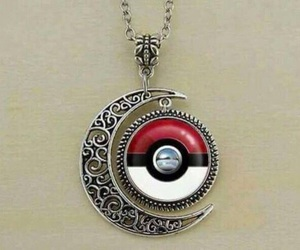 pokemon, anime, and pokeball image
