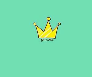 princess king queen image