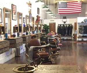 america, hairdresser, and awesome image