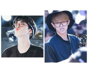 jae park and day6 image