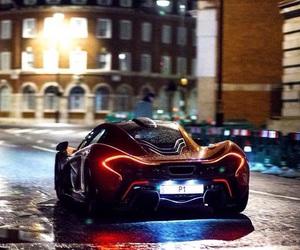 bmw, bugatti, and car image