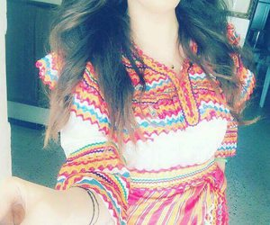 robe kabyle image