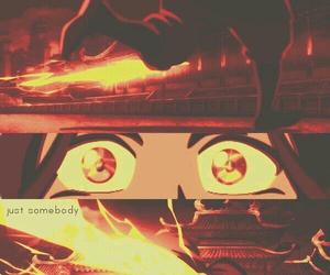 avatar, zuko, and ship image