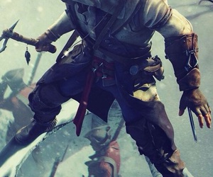 assassins, creed, and game image