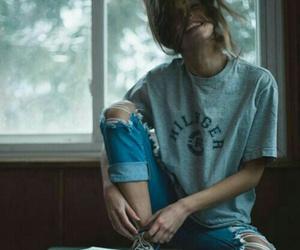 alternative, fashion, and girl image