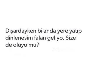 ask and sözler image