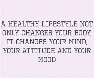 attitude, change, and mind image