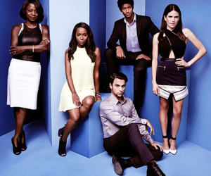 jack falahee and htgawm image