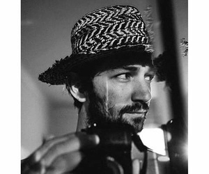 actor, indie, and michiel huisman image