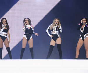 summertime ball, jade thirlwall, and jesy nelson image