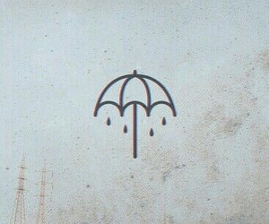 bmth, bring me the horizon, and wallpaper image