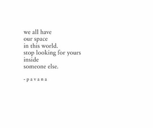 truth, word, and pavana image