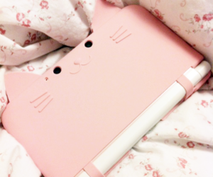 cool stuff, kawaii, and pink image