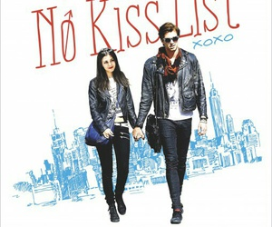 victoria justice and pierson fode image