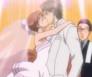 itazura na kiss, anime, and kiss image