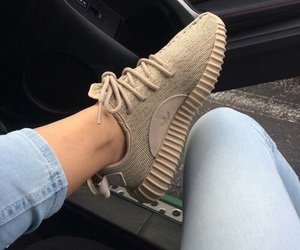 beautiful, rs, and shoe game image