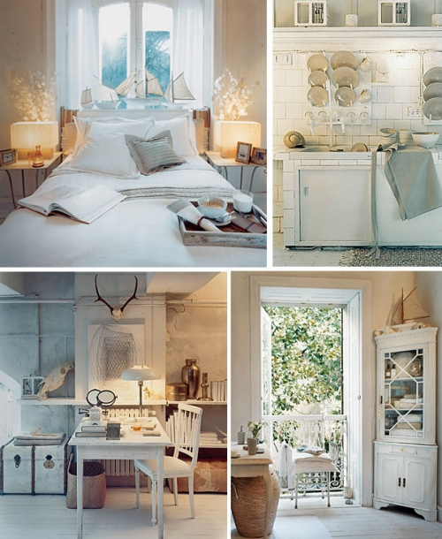 homes, InteriorDesign, and rooms image