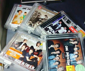 four, up all night, and take me home image