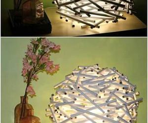 lamp image
